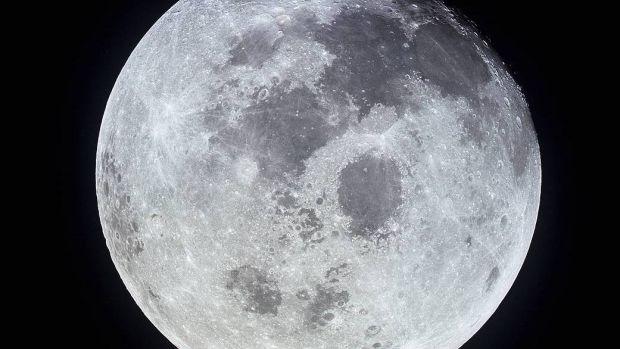 Territorio Comanche: 50 años de la llegada del hombre a la Luna