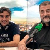 José Andrés y Salomón