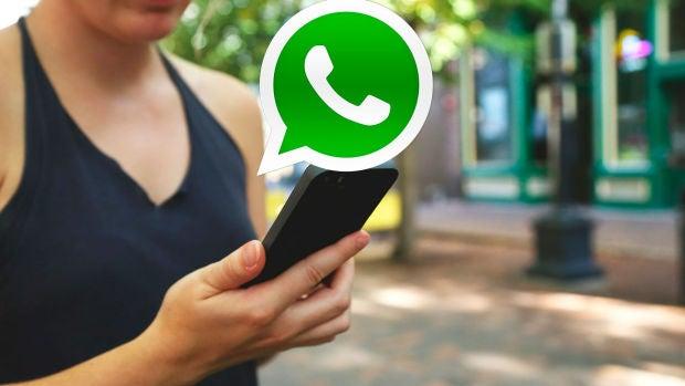 Whatsapp prohibirá a los menores de 16 años usar su aplicación
