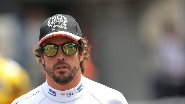 Fernando Alonso, más cerca del Dakar: Toyota anuncia su plan de preparación para la prueba