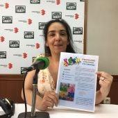 Kelene Alonso, Proyecto Cuentos Viajeros