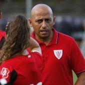 Ángel Villacampa