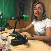 Paloma Castro - PSOE Pontevedra