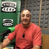 Alfonso Arana