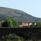 Adzaneta del Maestrat