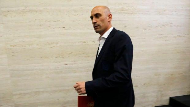 La LNFS avisa a la Federación: si insiste en controlar el fútbol sala, le llevará a los tribunales