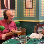 Entrevista a Francisco de la Torre, alcalde de Málaga