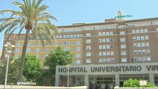 Se elevan a 150 los casos confirmados de listeriosis en España y unos 500 siguen bajo sospecha