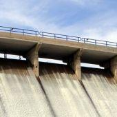 Asaja reivindica más infraestructuras hidráulicas para Ciudad Real