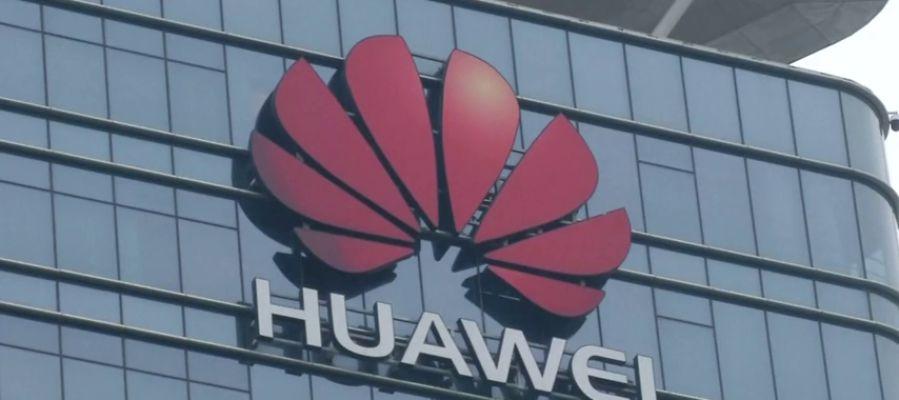 EE.UU. prorroga 90 días más la moratoria a Huawei