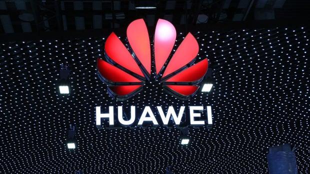 EEUU amplía otros 90 días su moratoria a Huawei