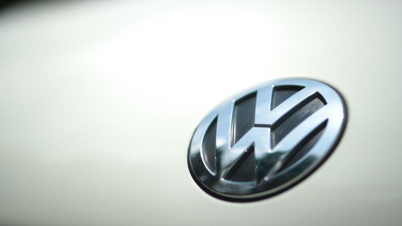 El software que solucionaba el exceso de contaminación en los motores Volkswagen también está manipulado