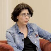 Estrella Petrina