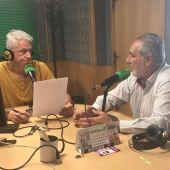Jose Manuel Cores Touris - delegado Xunta Pontevedra