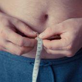 Por que la grasa parda es buena para la salud