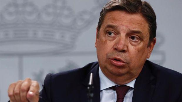 El Gobierno requerirá de incompetencia a Cataluña por su Plan de Acción Exterior que llama ministros a los consellers