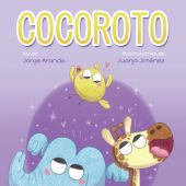 Cocoroto