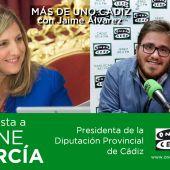 Más de Uno Cádiz 5/9/2019