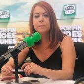 Marta Tarín
