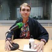 Arturo Mombiedro