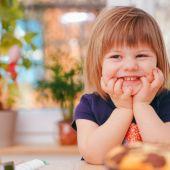 Uno de cada diez niños en edad escolar tiene asma y entre el 6 y el 8% alergia alimentaria