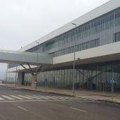 El Aeropuerto reinicia su actividad a las 00:00 de esta noche