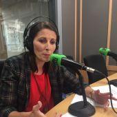 Mercedes García Paine