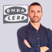 Monserrate Hernández, responsable de Deportes de Onda Cero Elche.
