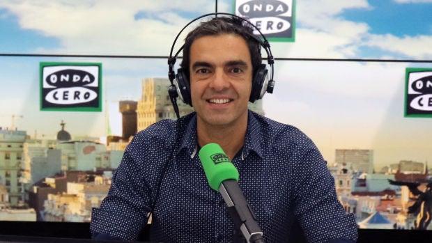 "Jorge Granullaque: ""Las toallitas no son ni biodegradables ni desechables"""