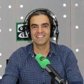 Jorge Granullaque