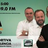 Onda Deportiva Valencia