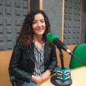 Silvia Corral