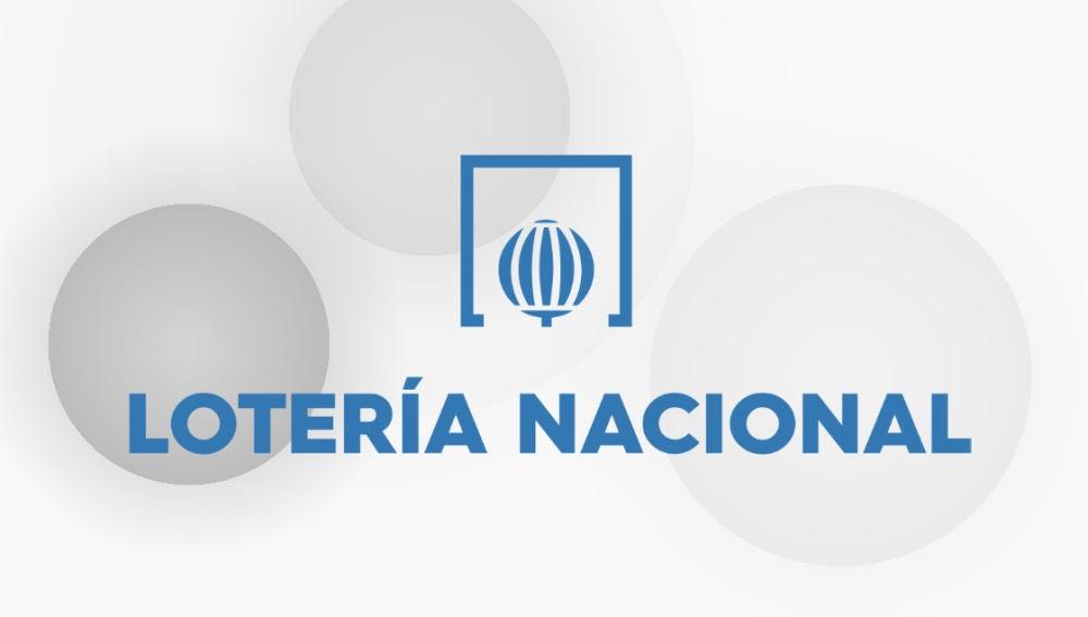 Lotería Nacional: Resultado del sorteo de hoy de la Lotería Nacional
