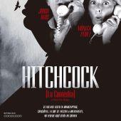 Hichcock