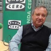 Jacinto Vicente Manzanaro