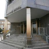 El juicio se celebrará en la Audiencia Provincial de Ciudad Real