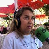 Derechos Sociales Marbella