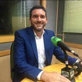 Antonio Luengo