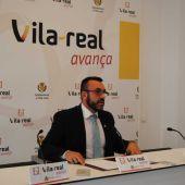 Vila-real modifica la ordenança per regularitzar la situació dels locals de restauració del carrer Pare Molina.