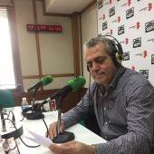 Pepe Crespo