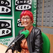 Santos Induráin