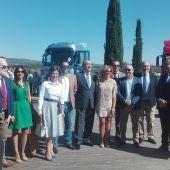 La ATM ha celebrado en Ciudad Real su Asamblea General