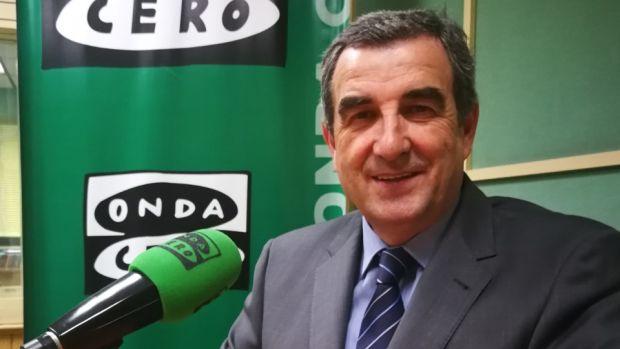 José Manuel Urquiza : ¡Hay que votar!