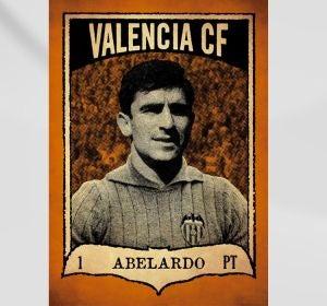 Cap 6. Ángel Abelardo Conzález