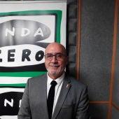 Juan Cruz Cigudosa