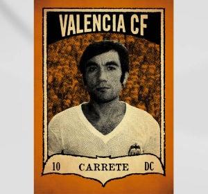 Cap 11. Pepe Carrete
