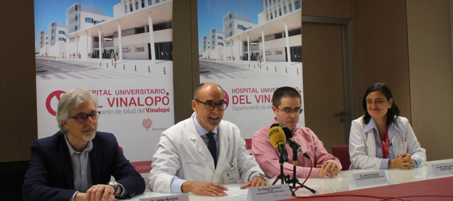 Presentación del Congreso Internacional de la Sociedad Española de Medicina Ortopédica y Manual.