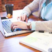 Consejos para evitar el estrés laboral