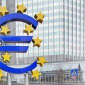 El euríbor y los bancos europeos, siempre pendientes de las decisiones del Banco Central Europeo.