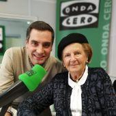 Pepa Pérez Vega